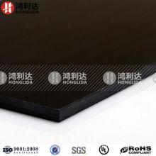 Leading Manufacturer Epoxy Fiberglass Sheet