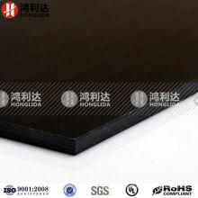 3241 листовой материал для полупроводниковых материалов
