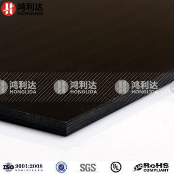 3241 semiconductor fiberglass laminated board