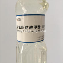 alternative plasticizer secondary plasticizer substitute DOP