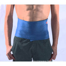 Waist Belt, Can Provide a Good Protection to Your Waist No Matter in Sporting or Working