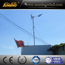 Mini Eolic Wind Generator 400W
