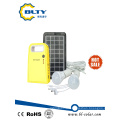 Solar Lighting System 3W 6V