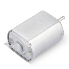 Carbon Brush 12V DC Motor For Beauty Equipment and Electronic Products