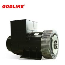 5-1000квт Тип stamford генератор AC/завод прямых продаж/одобренный CE