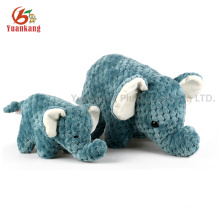Dongguan emoji plush stuffed china toy import elephant plush toy wholesale