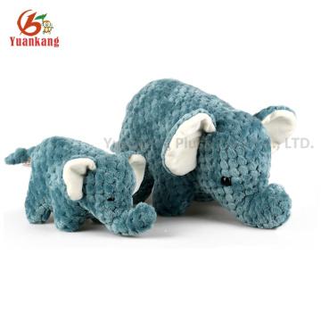 Dongguan emoji plush stuffed china toy import elephant plush toy wholesale