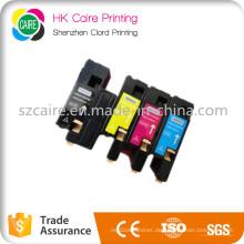 Tonerkartusche kompatibel für Nec Multiwriter 5650f / 5650c / 5600c