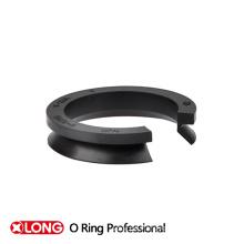 Unten Preis Unterhaltung Ausrüstung verwendet Becher Gummi Ring