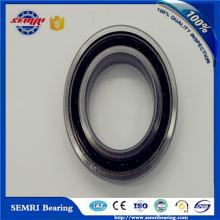 (B7000C) rodamiento de bolitas de contacto angular con alta precisión