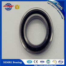 (B7000C) Angular Contact Ball Bearing with High Precision