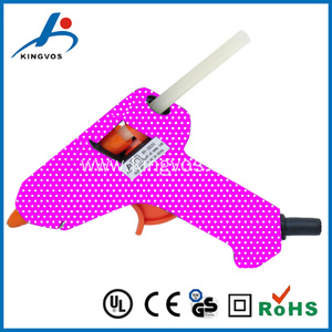 Battery Silicone Gun