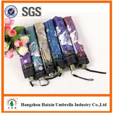 Clip de parapluie de soleil usine vente conception d'OEM avec bon prix