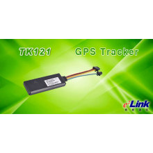 Stop Engine Car GPS Tracker