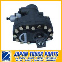 Japón Partes de camiones de la bomba de engranajes hidráulicos Kp1405A