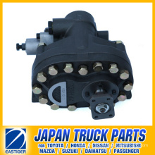 Japan Truck Parts of Hydraulic Gear Pump Kp1405A