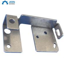 customized sheet metal stamping bracket parts