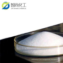 Aditivos alimentarios CAS 9000-07-1 Iota Carrageenan