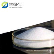 Aditivos alimentares CAS 9000-07-1 Iota Carrageenan