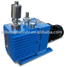 2XZ-8C Refrigeration rotary vane vacuum pump