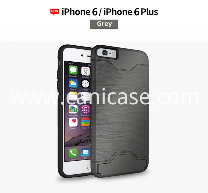 iPhone 6 phone case (11)