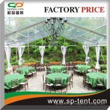 Billig Hochzeit Festzelt Party Zelt zum Verkauf 15mx20m für Party und Bankett
