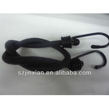 2015 unique elastic cord hand