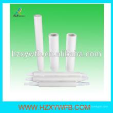 Estêncil SMT Rolls Wiper Rolls Stencil Wiping Rolls