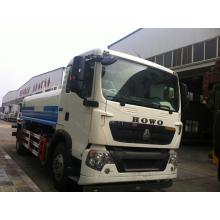 2019 New HOWO 4X2 10000litres Water Spraying Truck