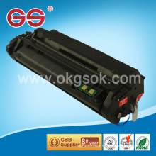 new compatible! Office supply toner Q2613X for HP Priners