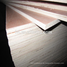 12mm Möbel Sperrholz
