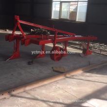 1L-330Florrow plough / Three-share montado arado para la venta