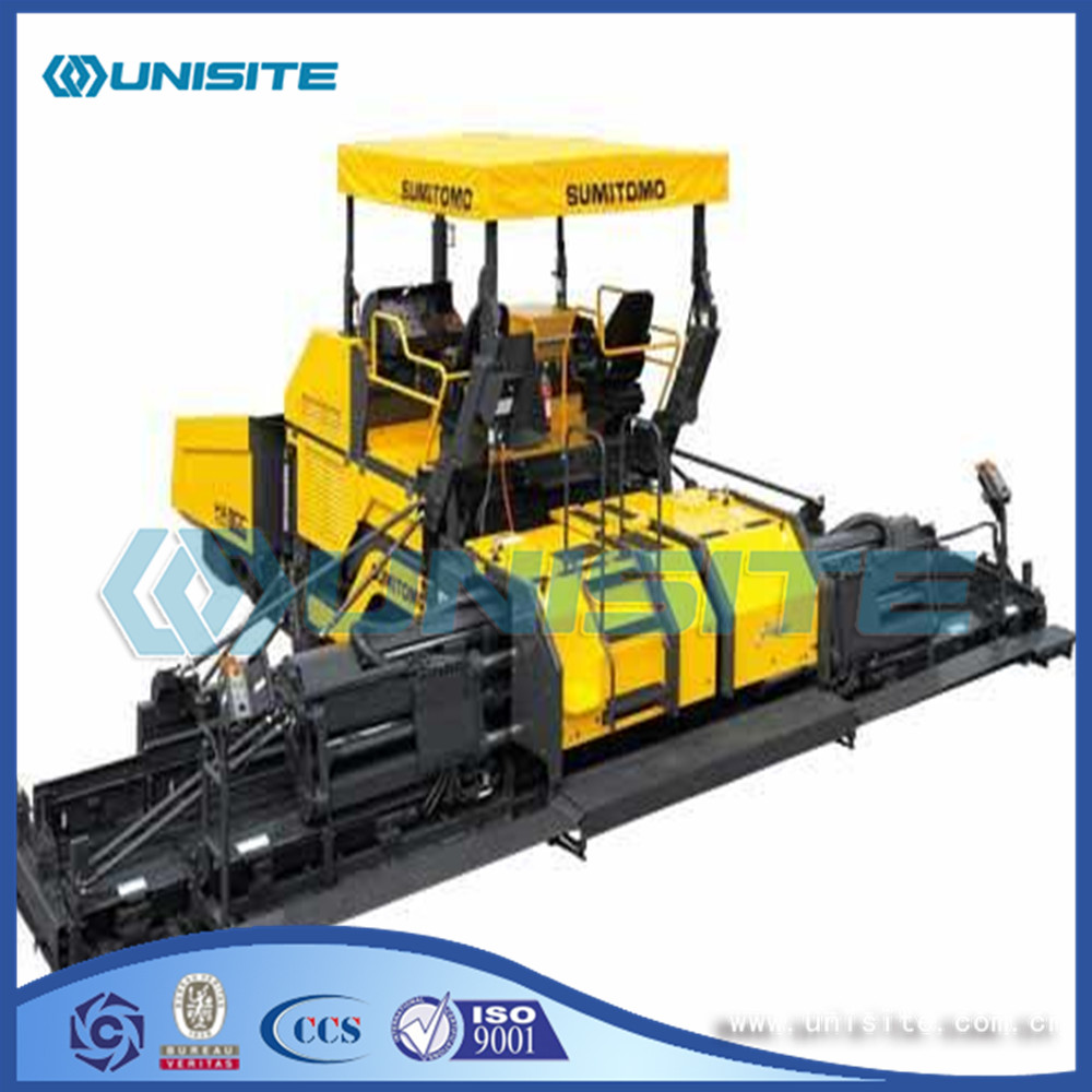 Constructions Equipments Machinery for sale