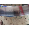 Paper Mill Centrifuge Wedge Wire Screen Basket