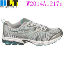 Blt Women's Safety Sporty Running Style Shoes
