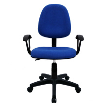 Executive and Ergonomic Mesh Modern High Back Office Swivel Chair