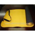 custom print eco yoga mats,blank rubber print yoga mat