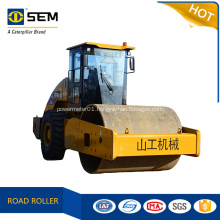 Compactor 18tons SEM518 Road Roller for sale