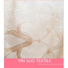C173x102, blanqueado, extra de ancho, sain, ropa de cama, cama del hotel, jacquard, tejido