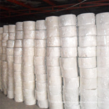 Alkali Resistant Fiberglass Fabric Fiberglass with CE Certification