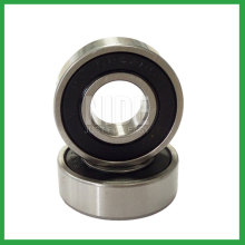 Inch R type deep groove ball bearing