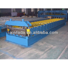 1060 Glazed Tile Forming Machine