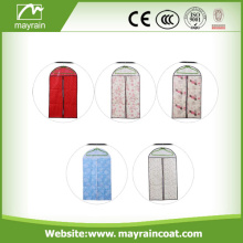 190T 100 Polyester Taffeta Fabric For Garment Cover