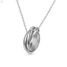 Уникальный дизайн кольца,ювелирные изделия кольца нержавеющей стали