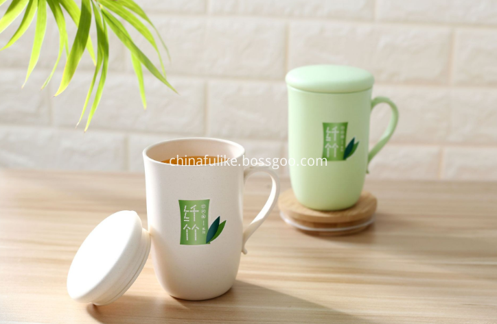 Drink Cups For Tea