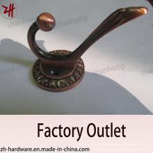 Vente directe d'usine tout type de crochet et suspension (ZH-2089)