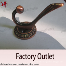 Factory Direct Sale All Kind of Hook and Hanger (ZH-2089)