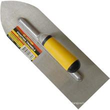 Outils à main truelle pointage Construction décoration OEM