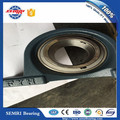 High Precision Japan Fyh Pillow Block Bearing (NAA207-21)