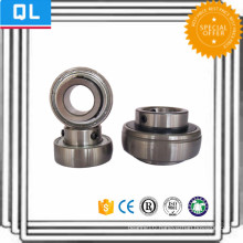 High Performance Industrial Bearing Insert Bearing